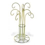 9 Hook Ornament Hanger