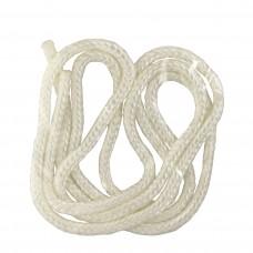 Jewelry Cord