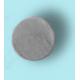 """1"""" disc magnet"""