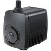 Submersible Grounded/Outdoor Fountain Pump