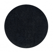 "3"" Round Rubber Backing (3 pc.)"