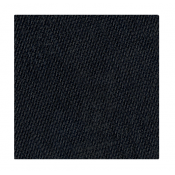 "6"" Square Rubber Backing (3 pc.)"