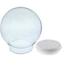 Water Globe Kits