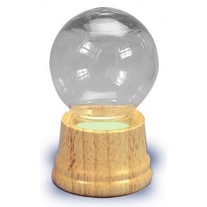 Water Globe Kit - Mini