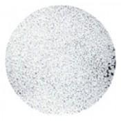 Water Globe Snowflakes - White Snow