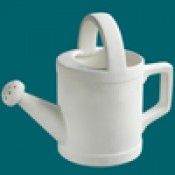 Watering Can bisque case (bisque blowout special)