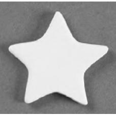Duncan 33445 Star Embellie Bisque