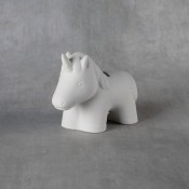 Sparkle the Unicorn Bank