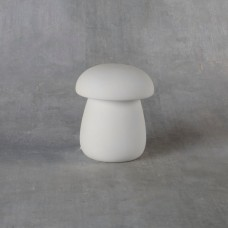 Duncan 38267 Mushroom Box Bisque