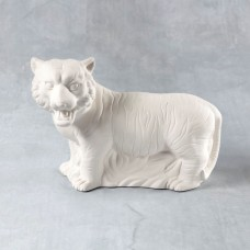 Duncan 40657 Tiger Bisque
