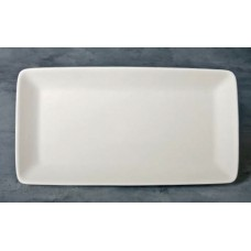 Mayco CD-882 Snack Tray for CD-881 Mold
