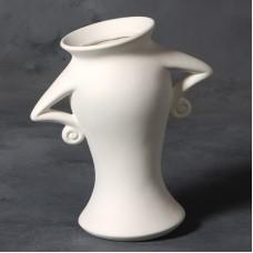 Mayco CD-1418 Dancing Vase Mold