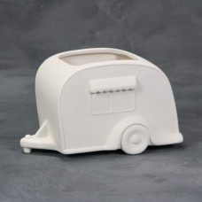 Mayco MB-1536 Camper Container Bisque