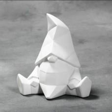 Mayco MB-1559 Gnome Facet-ini Bisque
