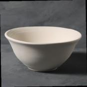 Dessert Bowl stoneware bisque