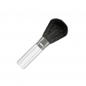 Extra Short Handle Mop / Luster Brush