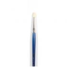 Acrylic Round Brush - Size 3