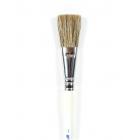 """Basic Glaze Brush - 1"""""""