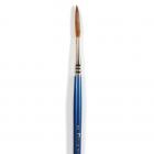 Script Liner Brush - Size 6