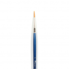 Detail Liner Brush - Size 2