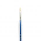 Detail Liner Brush - Size 10/0