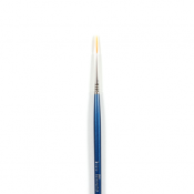 Detail Liner Brush - Size 10/0