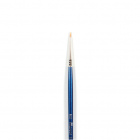 Detail Spotter Brush - Size 5/0