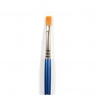 Flat Shader Brush - Size 8