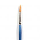 Pointed Round Brush - Size 6