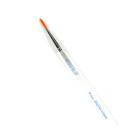 Liner Brush - Size 4