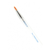 Liner Brush - Size 4