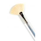 Soft Fan Brush - Size 8