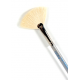 Soft Fan Brush - Size 8
