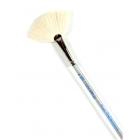 Soft Fan Brush - Size 4