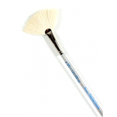 Mayco RB-144 Soft Fan Brush - Size 4