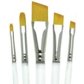 Aqualon Brush Sets