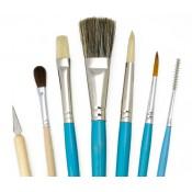 Starter Brush Sets