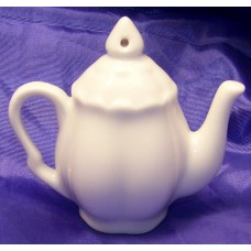 China Ornament - Little China Tea Pot Ornament