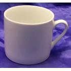 China Mug Small 6 oz.