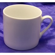 China Mug Small 6 oz.