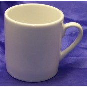 China Mug- Espresso Cup