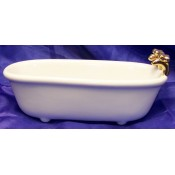China Bath Tub