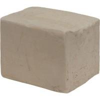 Moist Clay