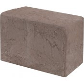 Brownstone Clay 25 lb. block