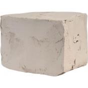 Raku Clay 25 lb. block