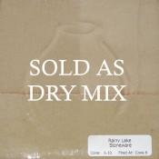 Rainy Lake Stoneware (Dry, 50 lb. bag)