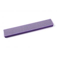 Purple Sponge Board - 100 Grit