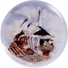 Virma decal 1024 - Nesting storks