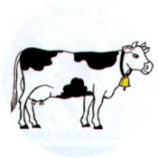 Virma decal 1436 - Old Bessie