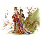 Virma decal 2388 - Orientals 3